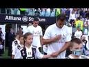 Serie A TIM Highlights Juventus-Lazio 2-0