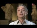 Древние технологии богов документальный фильм