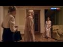 Челночницы 2 сезон 1-4 серии (2018) HDTV 1080p