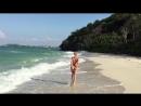 Beach Pleasure Наталья Андреева Delilah G Danica Natalia Andreeva Russian Beach Masturbation Solo Posing Erotica