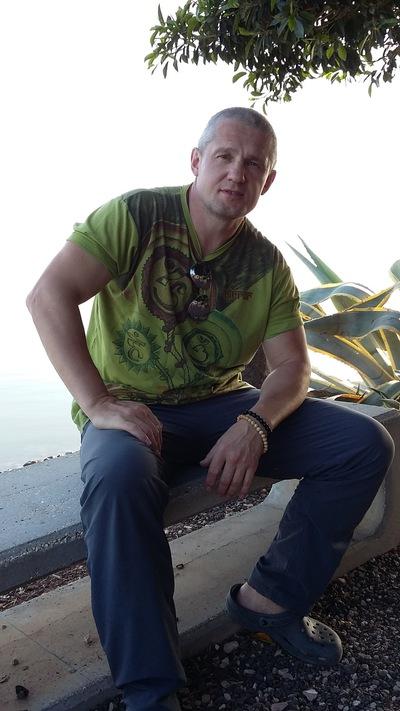 Николай Трушель