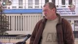 Пенсионер из ЛНР стал жертвой СБУ. Опубликовано 21 февр. 2019 г.