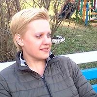 Елена Хлыстова