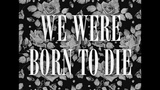Lana Del Rey - Born To Die (Male Version)