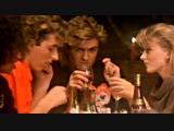 Wham! - Last Christmas (1984)