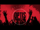 OPT1S PRODUCTION - DARKNESS