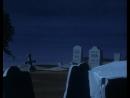 новые дела скуби ду или фильмы о скуби ду 1x09 The Spooky Fog of Juneberry