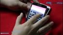 Обзор и тесты Samsung Galaxy S4 16Gb