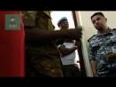 Убийство журналистов в ЦАР: найден арабский след