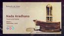 Nada Aradhana - Vocal and Guitar || Meditative Music