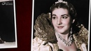 Retour aux sources - Callas-Kennedy-Onassis : deux reines pour un roi