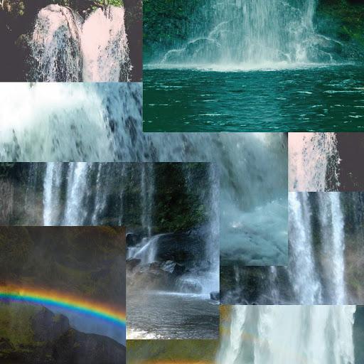 Cut Copy альбом Black Rainbows (Remixes)