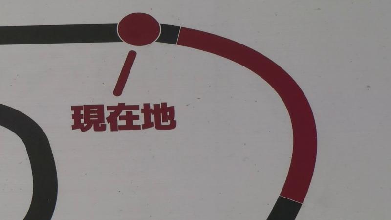 SMP Racing Live 6H Fuji 10 - Fuji Old Banking