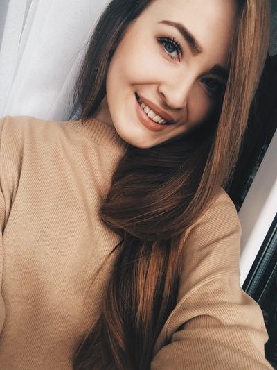 Елена Агзамова