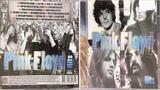 Pink Floyd Hits