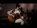 Noize MC Грабли Музыкальный центр Yamaha