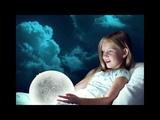 Волшебная Музыка для Волшебных снов!