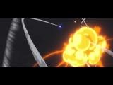 映画 『ANEMONE/交響詩篇エウレカセブン ハイエボリューション』 特報30秒