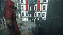 Dishonored Eminent Domain High Chaos 4k 60Fps