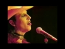 The Smashing Pumpkins and Marilyn Manson - Acoustic Live at Shoreline Amphitheat