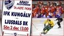 2/12/18/IFK Kungälv-Ljusdals BK-/Highlights/Allsvenskan-2018-19/