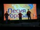 ВИА Талисман-Южный Урал