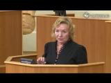 В Заксобрании решали школьные вопросы http://ulpravda.ru