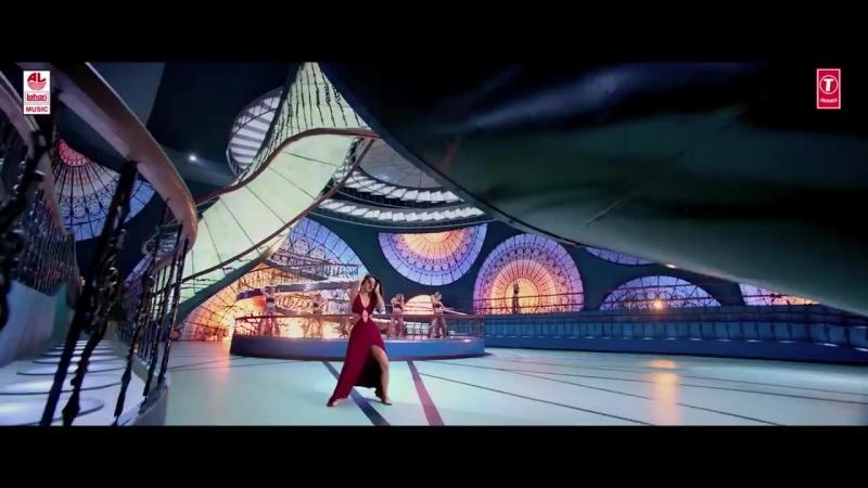 O_Vasumathi_Full_Video_Song_Bharat_Ane_Nenu_Songs_Mahesh_Babu,_Kiara_Advan.mp4