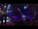 System Of American Down - A.T.W.A (live Armenia)