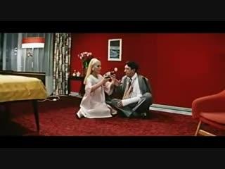 Киноконцерт. Лучшие песни из советских фильмов. Часть вторая