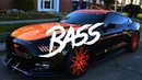BASS BOOSTED TRAP MIX 2019 🔈 CAR MUSIC MIX 2018 🔥 BEST OF EDM, BOUNCE, BOOTLEG, ELECTRO 2019 1