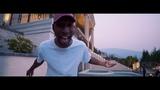 'MAKE MONEY' LNDN DRGS (Jay Worthy x Sean House) x Left Brain