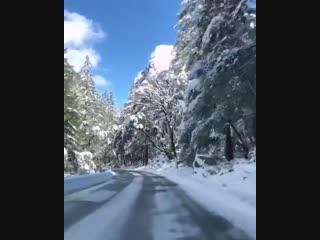 Video_20190103_234427.mp4