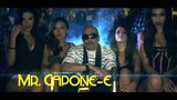 Mr. Capone-E feat. Baby Bash &amp Mann -
