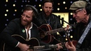 Dan Auerbach The Easy Eye Sound Revue feat. Robert Finley - Get It While You Can (Live on KEXP)