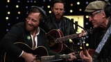 Dan Auerbach &amp The Easy Eye Sound Revue feat. Robert Finley - Get It While You Can (Live on KEXP)