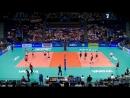 FIVB.Mens.World.Championship.2018.09.13.Group.D.Puerto.Rico.vs.Poland.720p.WEB