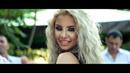 Mihaita Piticu - Muzica orientala 2017
