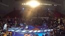 BIS 2015 Bboy Niek 久龙 vs Bboy Zooty Zoot Evan | World War Final