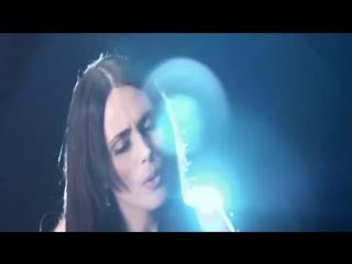 Armin van Buuren ft Sharon den Adel In And Out Of Love Complete Version