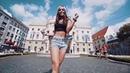 Лучшая танцевальная музыка для тренировок 2018🔥 new Классная Музыка 🔥 Популярные Песни 2018