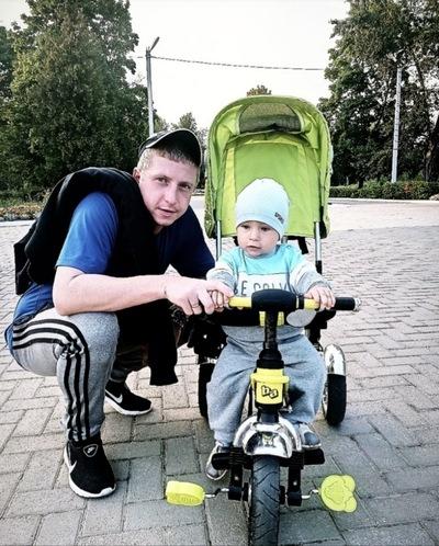 Вадим Емельянов
