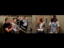 You Are On My Mind – Chicago (Leonid Friends cover)