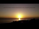 9 poemas recitados de Hambriento Nach 360P mp4