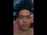 Indra Lesmana - Live