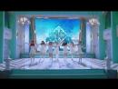 [MV] GWSN (공원소녀) - Puzzle Moon (퍼즐문)