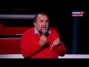 Фрагмент передачи Вечер с Владимиром Соловьевым от 20 09 2018