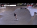 REPLAY_ Men's Skate Park Final at Road to X Games_ Boise Park Qualifier 2018
