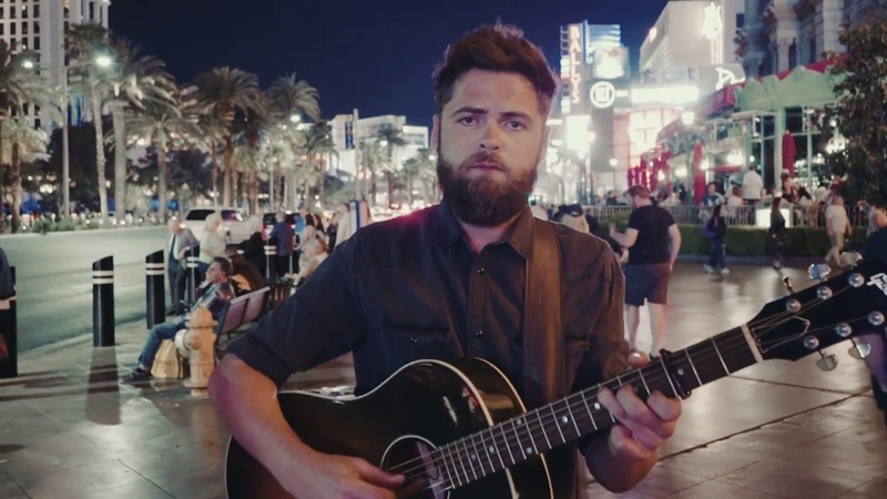 Passenger | Heart To Love (Official Video)