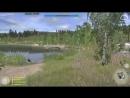 Русская Рыбалка 4 - Дело было на рыбалке!
